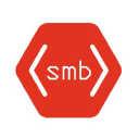 SMB Dynamics logo