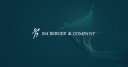 SM Berger & Company logo