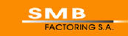 SMB Factoring S.A. logo