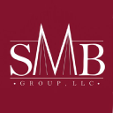 SMB Group LLC logo