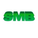 SMB Handling Systems LTD. logo