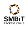 SMBiT Professionals logo