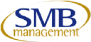 SMB Management Corp. logo