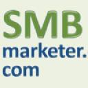 SMBmarketer.com logo