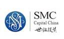 SMC Capital China logo