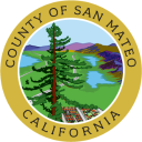 County of San Mateo - Send cold emails to County of San Mateo