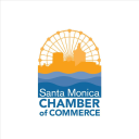 Santa Monica Chamber Of Commerce logo icon
