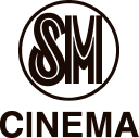 Sm Cinema logo icon