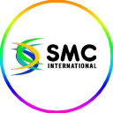SMC International India logo