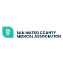 San Mateo County Medical Association logo
