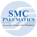Sm Cpneumatics logo icon
