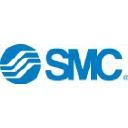 SMC Company Logo