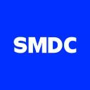 SMDC The Good Guys! logo