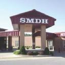 Salem Memorial District Hospital Company Logo
