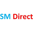 Read SM Direct Reviews