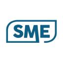 SME Advies logo