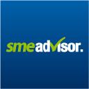 SME Advisor Ltd logo