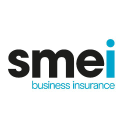 SME Insurance Services Ltd logo