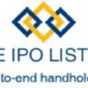 SME IPO LISTING (www.smeipolisting.com) logo