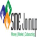 Sme Joinup logo icon