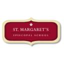 St.Margaret's are using Blackbaud K12 Suite