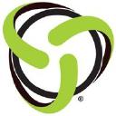 SME Solutions Group Inc logo
