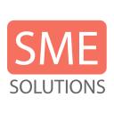 SME Solutions AB logo