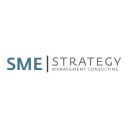 SME Strategy- Business Strategy Consulting logo