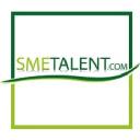 SMETalent.com logo