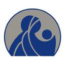 Nuclear Medicine logo icon