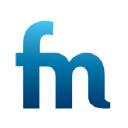 Sm Global logo icon