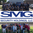 SMG Security Systems Inc