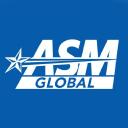 SMG Company Logo
