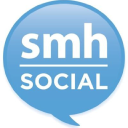 Sarasota Memorial Hospital Company Logo