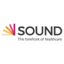 Sound Mental Health logo icon