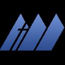 Smha logo icon