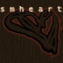 SMHeart Inc. logo