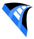 SMH Fleet Solutions Limited logo