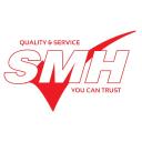 SMH Products Ltd logo