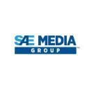 Smi-online co logo