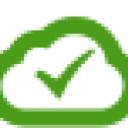 SMICloud AB logo