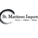 St. Matthews Imports