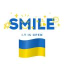 Smile SAS logo