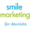 Smile Marketing on Elioplus