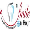 Smile in Hour Logo