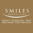 Smiles Dental Care