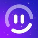 Smiletime logo