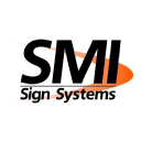 SMI Sign Systems, Inc. logo