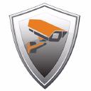 SMIT.RS logo