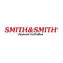 SMITH&SMITH logo